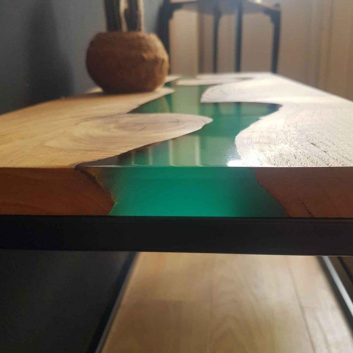 Table Rivière
